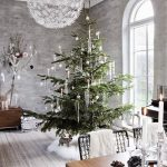 Dreaming of a Scandi Christmas