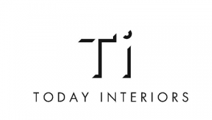 Today Interiors