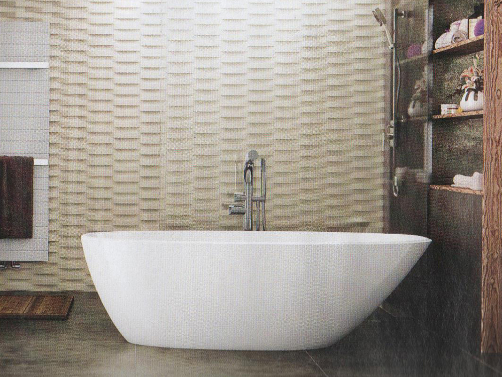 Blinds Kitchen Bathroom How To Chosse Dean Co