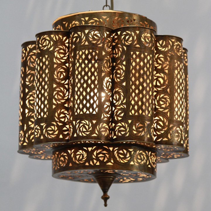 Blog The Moroccan Influence Interior Design Dean Co