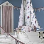 Prestigious Textiles 'Be Happy' Girls Collection