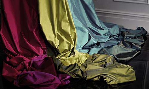 Dean amp Co Colchester Romo Fabric Wallpaper Exclusive Brands