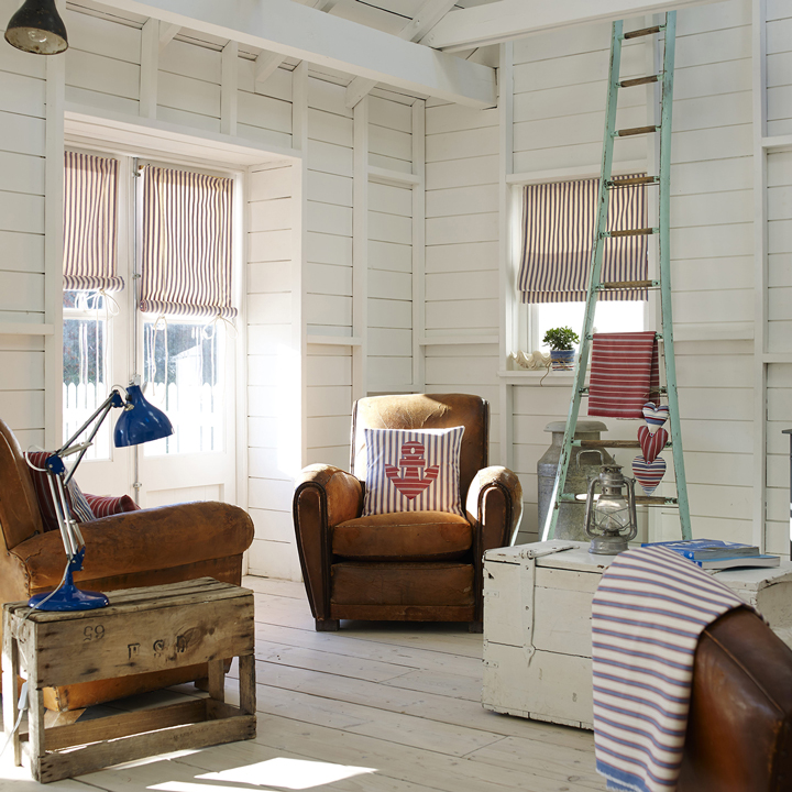 Blog Nautical Style Part 2 Cape Cod Interior Design