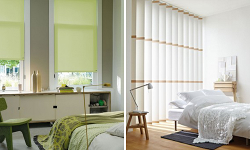 Made To Measure Blinds In Colchester Essex Dean Amp Co