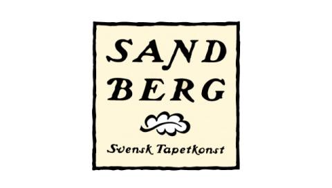 Sandberg Logo