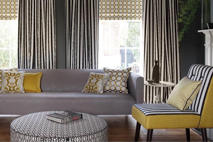 Top Interior Design Trends For 2015 Dean Co