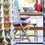 Harlequin Amazilia fabrics and wallpapers