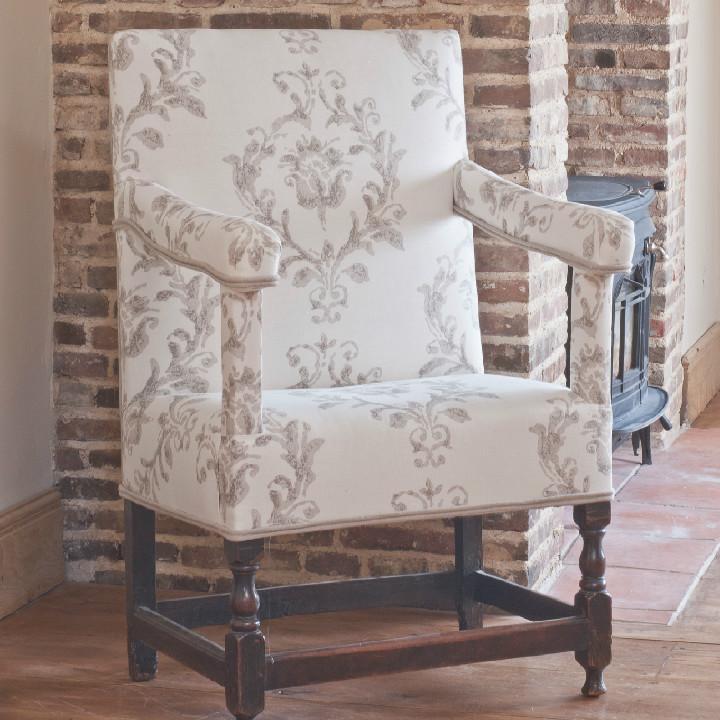 Dean Co Colchester Design Forum Classic Fabric