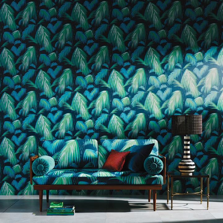 dean co colchester osborne little fabric wallpaper. Black Bedroom Furniture Sets. Home Design Ideas