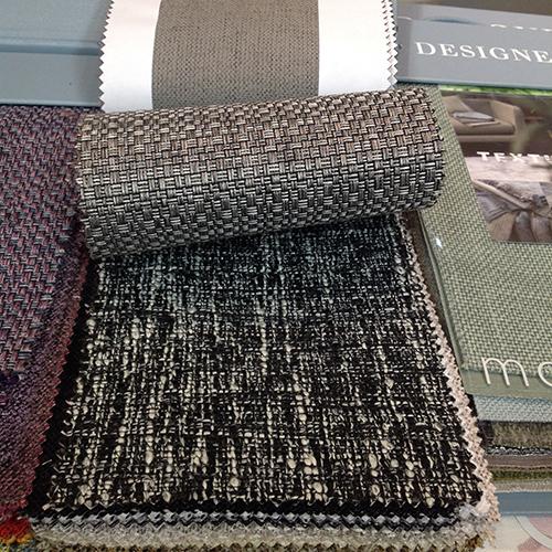 Blog top 10 tips using metallics to create the - Fabric that looks like metal ...