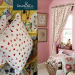Win Emma Bridgewater cushions