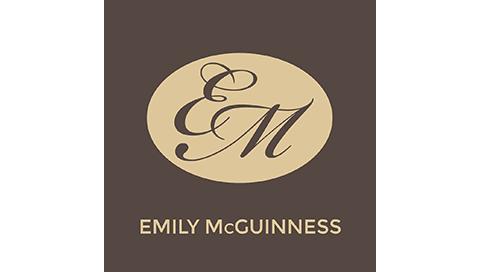 Emily McGuiness
