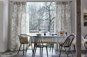 Find the perfect curtains for your home