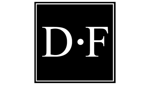 Design Forum