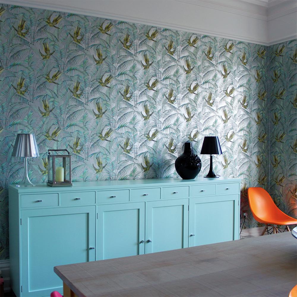 187 Vibrant Wallpaper Colchester Essex