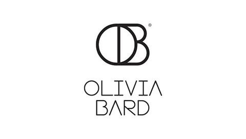 Olivia Bard