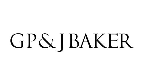 GP & J Baker